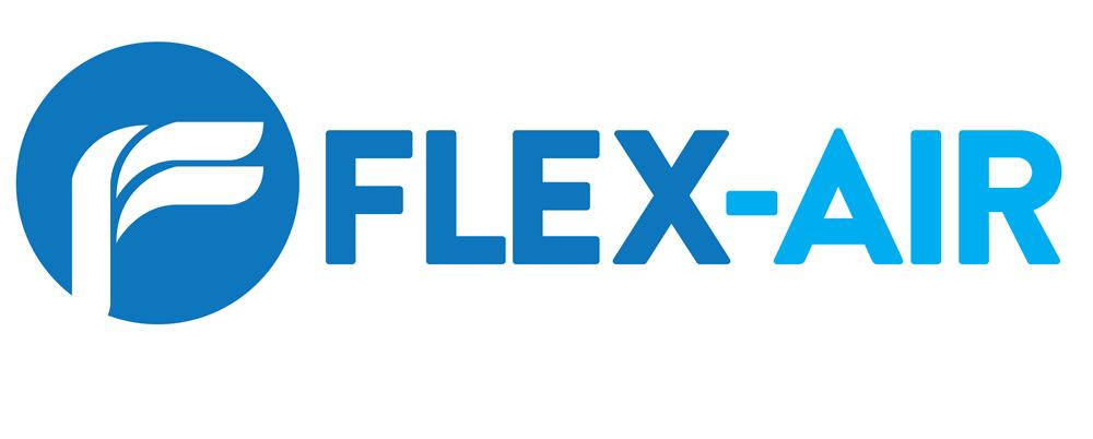 Flex-Air